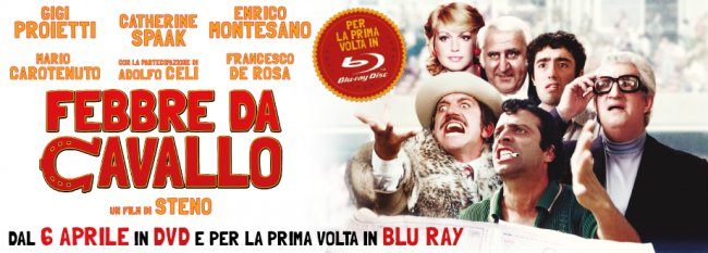 http://www.incantoliberty.it/wp-content/uploads/2016/07/Febbre-Da-Cavallo-bluray-recensione-banner-testa.jpg