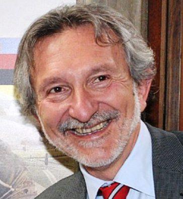 Beppe Bellandi