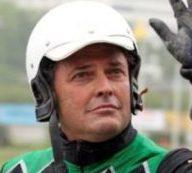 Enrico Bellei