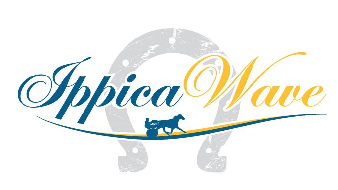 logo_ippicawave